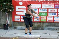 """Weiterlesen: Christina Schwanitz schätzt die """"knuffige"""" Anlage"""