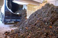 "Weiterlesen: Landkreis lobt ""nahezu perfekt sortierte Bioabfälle"""
