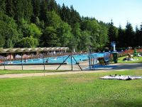 Weiterlesen: Waldschwimmbad Scharzfeld bleibt geschlossen - vielleicht für immer