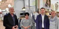 Weiterlesen: Kandidaten für das Osteroder Bürgermeisteramt auf Wahlkampftour