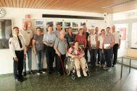 Weiterlesen: Über 3.000 Euro für die Präventionsarbeit