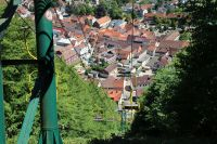 Weiterlesen: Grenzen überwinden: Kultur-Wirtschaft-Tourismus im Südharz, Gegensätze oder Synergien?