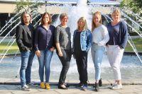 Weiterlesen: Erziehungsberatung Osterode bietet seit 40 Jahren Rat und Hilfe
