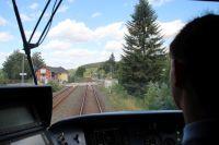 Weiterlesen: Schienenersatzverkehr Herzberg-Northeim vom 03.-06.Oktober