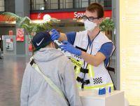 Weiterlesen: Coronavirus: Besuchsregelung an der UMG