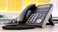 Weiterlesen: Telefonische Sprechstunde für Familien