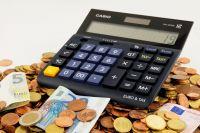 Weiterlesen: 22,3 Millionen Euro Soforthilfe für Soloselbständige und Kleinunternehmen im Landkreis Göttingen