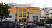 Weiterlesen: Helios Klinik Herzberg erhält Zuschlag von 400.000 Euro