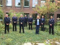 Weiterlesen: Führungspositionen in Kreisfeuerwehr neu besetzt