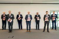 Weiterlesen: SüdniedersachsenStiftung stellte bei ihrer Stiftungsversammlung den Jahresbericht 2019/20 vor