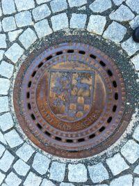 Weiterlesen: Fahrbahnsanierung in der Ortsdurchfahrt Bad Sachsa