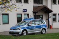 Weiterlesen: Mehrere Verstöße gegen die Kontaktbeschränkungen in Bad Lauterberg