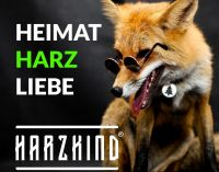 """Weiterlesen: """"Nicht nur der Harz ist vielfältig – auch seine Bewohner!"""""""