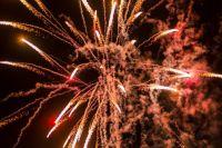 Weiterlesen: Silvester (größtenteils) ohne Feuerwerk und Geböller