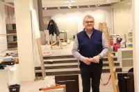 Weiterlesen: Neues Geschäft unter bewährter Leitung eröffnet demnächst in Bad Lauterberg