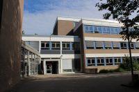 Weiterlesen: Anmeldetermine für die 5. Klassen am Ernst-Moritz-Arndt-Gymnasium Herzberg