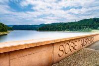 Weiterlesen: UFZ und Harzwasserwerke erwarten erneute Sommer-Dürre