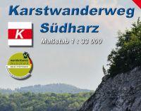 Weiterlesen:  Wanderkarte zum Karstwanderweg Südharz neu aufgelegt