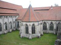 Weiterlesen: Juni-Termine des ZisterzienserMuseums Kloster Walkenried