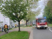 Weiterlesen: Kellerbrand in Herzberg