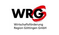 Weiterlesen: 124 Bewerbungen für den Innovationspreis des Landkreises Göttingen