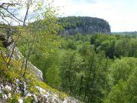 Weiterlesen: Einzigartige Landschaft und Gipsabbau im Spannungsfeld