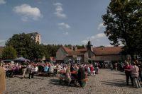 Weiterlesen: Der Klostermarkt in Walkenried wird abgesagt