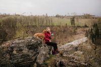 Weiterlesen: In 50 Tagen zur Wander-Kaiserin