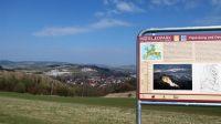 Weiterlesen: Landschaft und Gipsabbau im Spannungsfeld