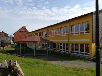 Weiterlesen: Grundschule Gittelde erhält Landesmittel