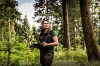 Weiterlesen: Der grüne Gürtel um die Harzorte wird enger
