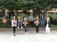 Weiterlesen: Ausbildung beim Landkreis Göttingen