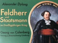 Weiterlesen: Lesung über Georg von Calenberg