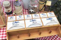 Weiterlesen: Bad Lauterberger Hausflohmarkt on Tour geht in die 5. Runde
