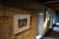 Weiterlesen: Ausstellung zum Fotowettbewerb im ZisterzienserMuseum Kloster Walkenried
