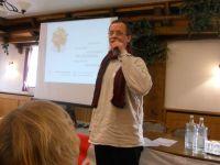 Weiterlesen: Kritik an Schulpolitik des Landkreises