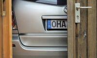 Weiterlesen: Osteroder Kreistag beschließt Fusion mit dem Landkreis Göttingen