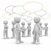 Weiterlesen: Meetup für Unternehmensgründer