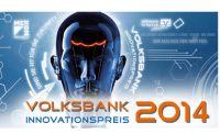 Weiterlesen: Informationsveranstaltung zum Volksbank-Innovationspreis