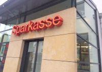 Weiterlesen: Sparkasse Osterode am Harz kündigt schnelle und unbürokratische Hilfe für Unternehmen in der Krise...