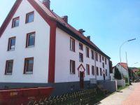 Weiterlesen: Baugenossenschaft investiert über 600.000 Euro in den Wohnungsbestand