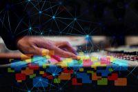 Weiterlesen: Digitalisierung: Kompetenzen für die betriebliche Ausbildung stärken