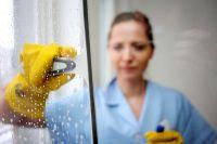 Weiterlesen: Falle Mini-Job: Frauen sind im Kreis Göttingen besonders von Folgen der Pandemie betroffen