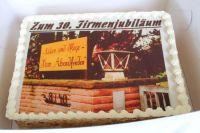 Weiterlesen: Sommerfest bei Aprilwetter - 30 Jahre Haus Abendfrieden