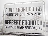 Weiterlesen: Kunststoff-Fröhlich: 50 Jahre Werkzeugbau in Bad Lauterberg