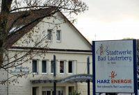 Weiterlesen: Harz Energie und Stadtwerke Bad Lauterberg zusammengeschlossen