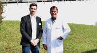 Weiterlesen: Neuer ärztlicher Direktor in der Herzberger Klinik
