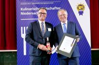 Weiterlesen: Botschafter aus Bartolfelde