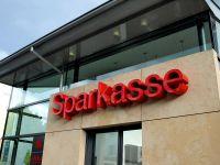 Weiterlesen: Sparkassen verhandeln über Fusion