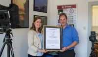 Weiterlesen: 1A-Award für die Fotoschule Lindenberg